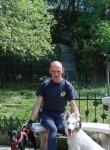 Casimir, 54  , Dombovar