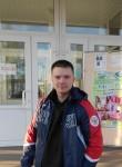 Anton, 30, Tayga