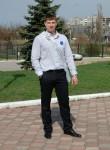 Mikhail, 29  , Alchevsk