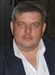 nadomd197