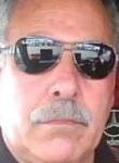 Mehmet, 54  , Kayseri