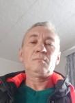 Aleksandr, 58  , Kirov (Kirov)