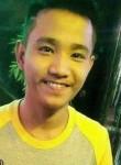 Nhum, 23  , Bangkok