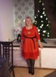 Elena, 58  , Penza