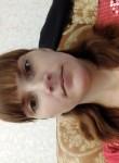 Oksana, 29  , Abay