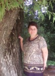 Valentina, 34  , Sudzha