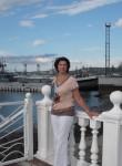 Nina, 61  , Murmansk
