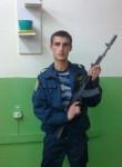 sergey, 25  , Iznoski
