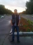 Dima Sergeevich, 36  , Saint Petersburg