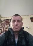 Aleksandr, 36  , Polyarnyy