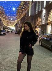Alesya , 25, Ukraine, Odessa
