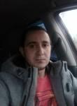 Vadim, 34  , Kondopoga