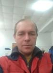 Yura, 44  , Mahdalynivka