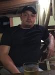 Dima, 27  , Podolsk