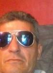 Ramón, 57  , Buenos Aires