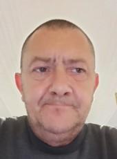 Marc , 53, Belgium, Morlanwelz-Mariemont