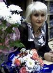 Svetlana, 51  , Ulyanovsk