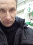 Vladislav, 44  , Saint Petersburg