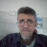 eziosandretto, 61  , Cuorgne