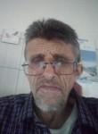 eziosandretto, 60  , Cuorgne