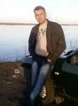 Mikhail, 46  , Nizhniy Novgorod