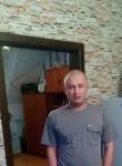 sergey, 35  , Shyroke