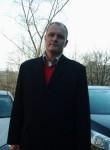 Fred , 45  , Kaluga