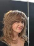 Marina, 35  , Pereyaslav-Khmelnitskiy