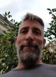 David, 44  , Domont