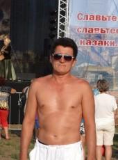 Feliks, 51, Russia, Moscow