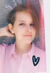 Tanyusha, 20, Angarsk