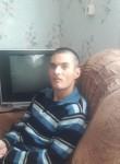 Kayrat Sitikov, 33  , Pallasovka