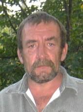 Aleksandr, 60, Ukraine, Chernihiv