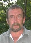 Aleksandr, 60  , Chernihiv