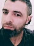 Yaman , 37  , Vienna