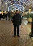 Andrey, 60  , Saint Petersburg