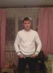 Andrey, 34  , Kizel