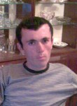 Grigor, 35  , Artashat