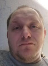 Vitalik, 32, Russia, Aleysk