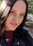 Ksenia, 20  , Melitopol