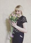 Irinka , 27  , Kharkiv