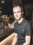 Anton, 26, Moscow