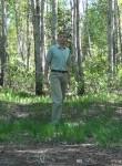 Denis, 42, Tomsk