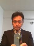 あつし, 49  , Atsugi