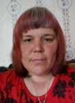 Olgenchik, 37  , Shira