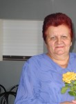 Natalya Kupero, 63  , Saratov