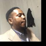 Lawan Abubakar, 32  , Al Khums