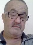 Krimo, 51  , Algiers