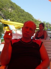 vladimir, 57, Russia, Kolomna