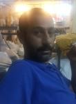 Hasan, 34  , Esenler